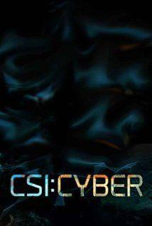 CSI: Cyber 1. évad (2015) online sorozat