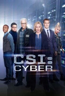 CSI: Cyber 2. �vad (2015) online sorozat