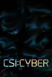 CSI: Cyber helyszínelők 2. évad (2015) online sorozat