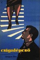 Csigalépcső (1957) online film