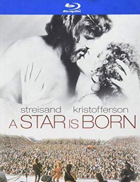 Csillag születik (1976) online film