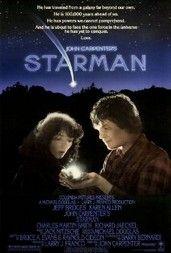 Csillagember (1984) online film