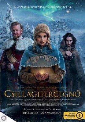 Csillaghercegnő (2012) online film