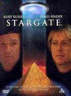 Csillagkapu (1994) online film