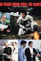Csillagközi hajótörött (1987) online film