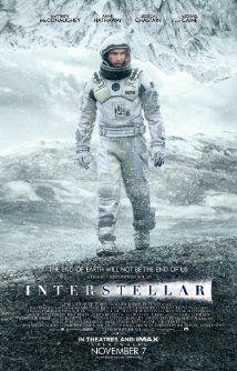 Csillagok között (2014) online film