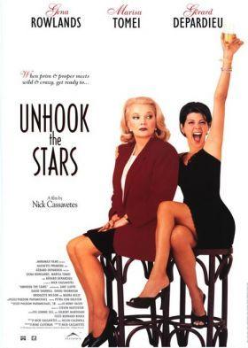 Csillagot az égről (1996) online film