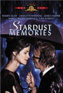 Csillagporos emlékek (1980) online film