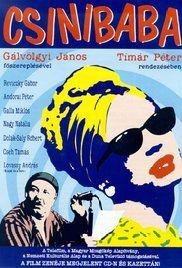 Csinibaba (1997) online film