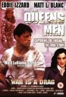 Csinicsapat akcióban (2001) online film