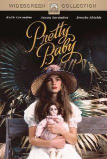 Csinos kislány (1978) online film