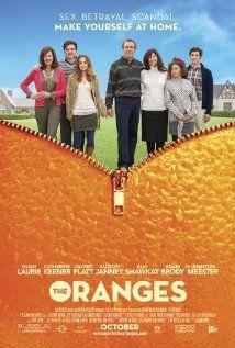Csípem a családod (2011) online film