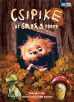 Csipike, az óriás törpe (1984) online film
