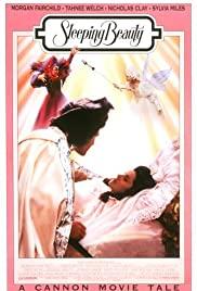 Csipkerózsika (1987) online film