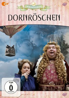 Csipkerózsika (2008) online film