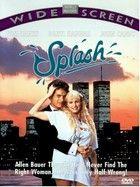 Csobban�s (1984)