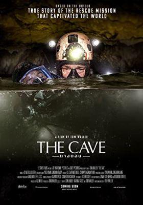 Csoda a barlangban (2019) online film