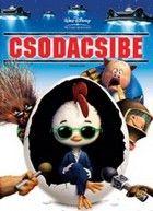 Csodacsibe (2005)