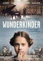 Csodagyerekek (2011) online film