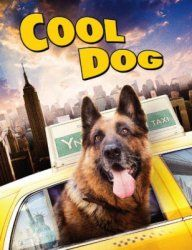 Csodakutya New Yorkban (2010) online film