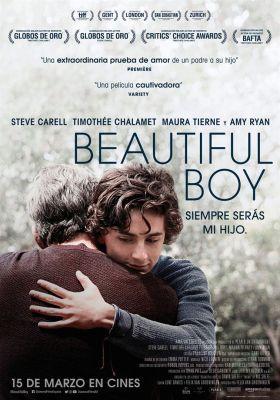 Csodálatos fiú (2018) online film