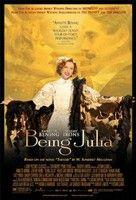 Csodálatos Júlia (2004) online film