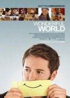 Csodálatos világ (2009) online film