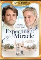 Csodára várva (2009) online film