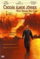 Csodás álmok jönnek (1998) online film