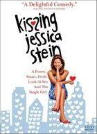 Csók, Jessica Stein (2001) online film