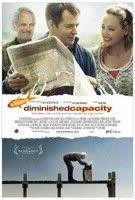 Csökkent képesség (2008) online film