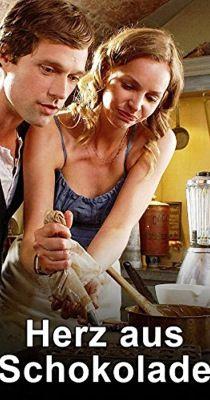 Csokoládészív (2008) online film