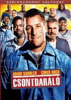 Csontdaráló (2005) online film