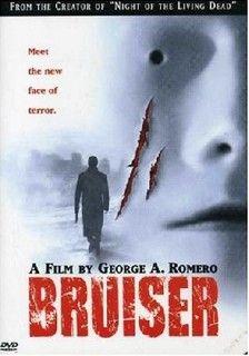 Csonttörő (2000) online film