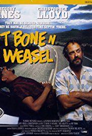 Csontváz és dákó (1992) online film