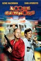 Csőre töltve (1990) online film