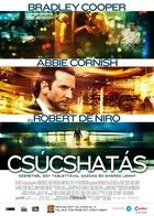 Csúcshatás (2011) online film