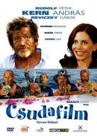 Csudafilm (2005) online film