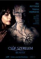 Cs�f szerelem (2011) online film