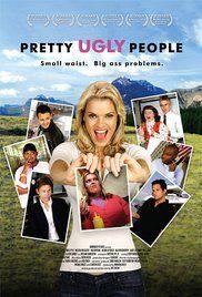 Csúnyán szép az élet (2008) online film
