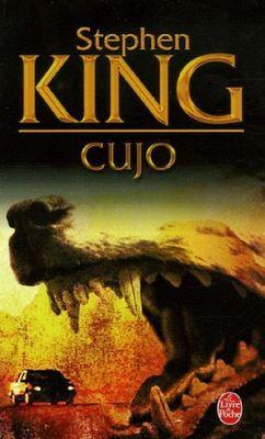 Cujo (1983) online film