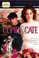 Cupido és Kate (2000) online film