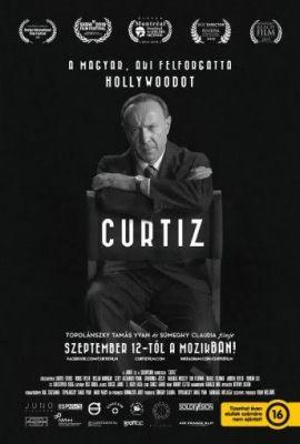 Curtiz - A magyar, aki felforgatta Hollywoodot (2018) online film