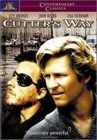 Cutter útja (1981) online film
