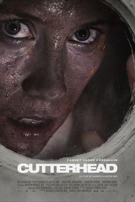 Cutterhead (2018) online film