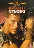 Cyborg - A robotn� (1989)