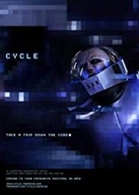 Cycle (2012) online film