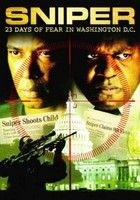 D.C. Sniper - Az orvlövész 23 napja (2003) online film