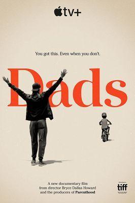 Dads (2019) online film