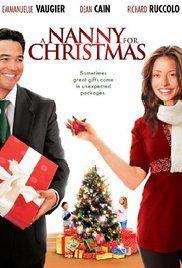 Dadus karácsonyra (2010) online film